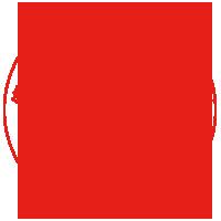 青岛城阳直角方管能做什么全面品质保证