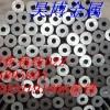 供应小口径焊管、6*1小口径焊管