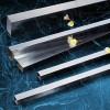 供应301不锈钢管、301不锈钢方管、301不锈钢矩形管等