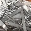 废金属回收13760359761求购废紫铜,废电解铜