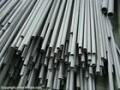 不锈钢板常用规格材质