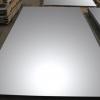 321H不锈钢板材《304不锈钢卷板 镜面板》钢林供应
