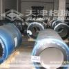 供2507(S32750)超级双相钢、焊丝焊条