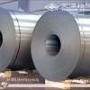 供254SMO(1.4547、S31254)六钼合金钢