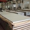 321H不锈钢板,321不锈钢热轧工业板,优质不锈钢板
