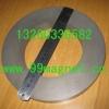 圆环磁铁 带孔磁铁 双圆磁铁 洞洞磁铁 磁选机磁铁