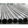 优质环保→★★★←『301不锈钢薄壁管 ☆ 不锈钢焊管』