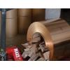 东莞力诚金属供应C5100磷铜带C5191磷铜带