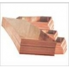 东莞力诚金属C5110磷铜板C5191磷铜板C5210磷铜板