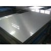 供应不锈钢热轧板309S/NO.1