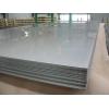 316不锈钢板 316Ti不锈钢板/不锈钢镜面板
