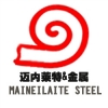 青岛6061铝板↘↘青岛6061铝合金板