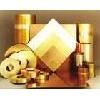 厦门H63-3优质黄铜带、四川H80优质黄铜带