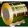 进口C26000优质黄铜带、进口H85环保黄铜带