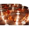 生产精密C5210优质高精磷铜带、C52400美标磷铜带