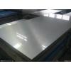 供应炉料耐高温309S不锈钢板