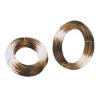 环保抗磁性QSn4-3锡青铜线、北京C54400锡青铜线