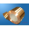 广亚销售QSn10-1锡青铜带、QSn6.5-0.1锡青铜带
