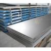 321不锈钢扁钢|301不锈钢平板|430不锈钢环保板