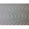 321不锈钢花纹板|301不锈钢特硬板|430不锈钢拉丝板