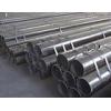 厂家批发销售321不锈钢环保管 409不锈钢光亮管