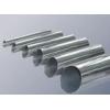 厂家批发销售321不锈钢精密管 409不锈钢工业管