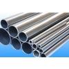 301不锈钢管、301不锈钢卫生管、301不锈钢焊管