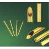 黄铜管-黄铜管-黄铜管厂家
