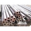 供应蚌埠优质T91合金钢管 T91合金钢管 天津钢管厂直销处