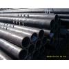 供应宿州优质T91合金钢管  T91合金钢管价格 合金钢管