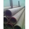 供应淮南优质T91合金钢管 T91合金钢管价格T91合金钢管
