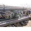 供应阜阳优质T91合金钢管 T91合金钢管价格T91合金钢管