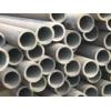 供应长沙202大口径薄壁不锈钢管202不锈钢管不锈钢管厂价格