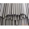 供应辽源202小口径薄壁不锈钢管202不锈钢管不锈钢管厂¥