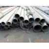 供应吉林202大口径厚壁不锈钢管优质不锈钢管不锈钢管价格