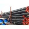 热销薄壁40Cr合金钢管  40Cr合金钢管价格 合金钢管厂