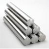 304不锈钢棒--高硬度,耐磨性能好--316不锈钢棒