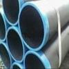 销售ASTM美标钢管薄壁美标钢管现货天津经销商报价出售