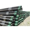 销售ASTM美标钢管大口径ASTM美标钢管天津钢管厂报价出售