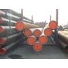 供应岳阳ASTM美标钢管美标钢管价格022-86880705