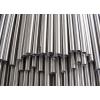 308不锈钢管,321不锈钢焊管,316不锈钢无缝管