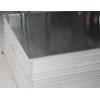厂家直销309不锈钢平板316L不锈钢热轧板321冷轧板