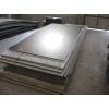 太钢309S耐热钢不锈钢板