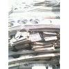 上海烽火常年高价回收不锈钢废料