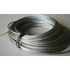 不锈钢钢丝绳,进口不锈钢钢丝绳,推荐优级304不锈钢钢丝绳