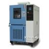 空气热老化试验箱需要满足哪些标准?