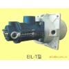 正英EIL-200-T燃烧器