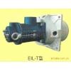 正英EIL-600-T燃烧器