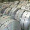 福建吴航厂家压延厂长期供201(J4,BJ4)不锈钢冷轧钢带