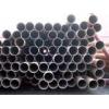 高压锅炉管/022-60960790